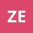 Zeraina