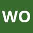 Wormquest
