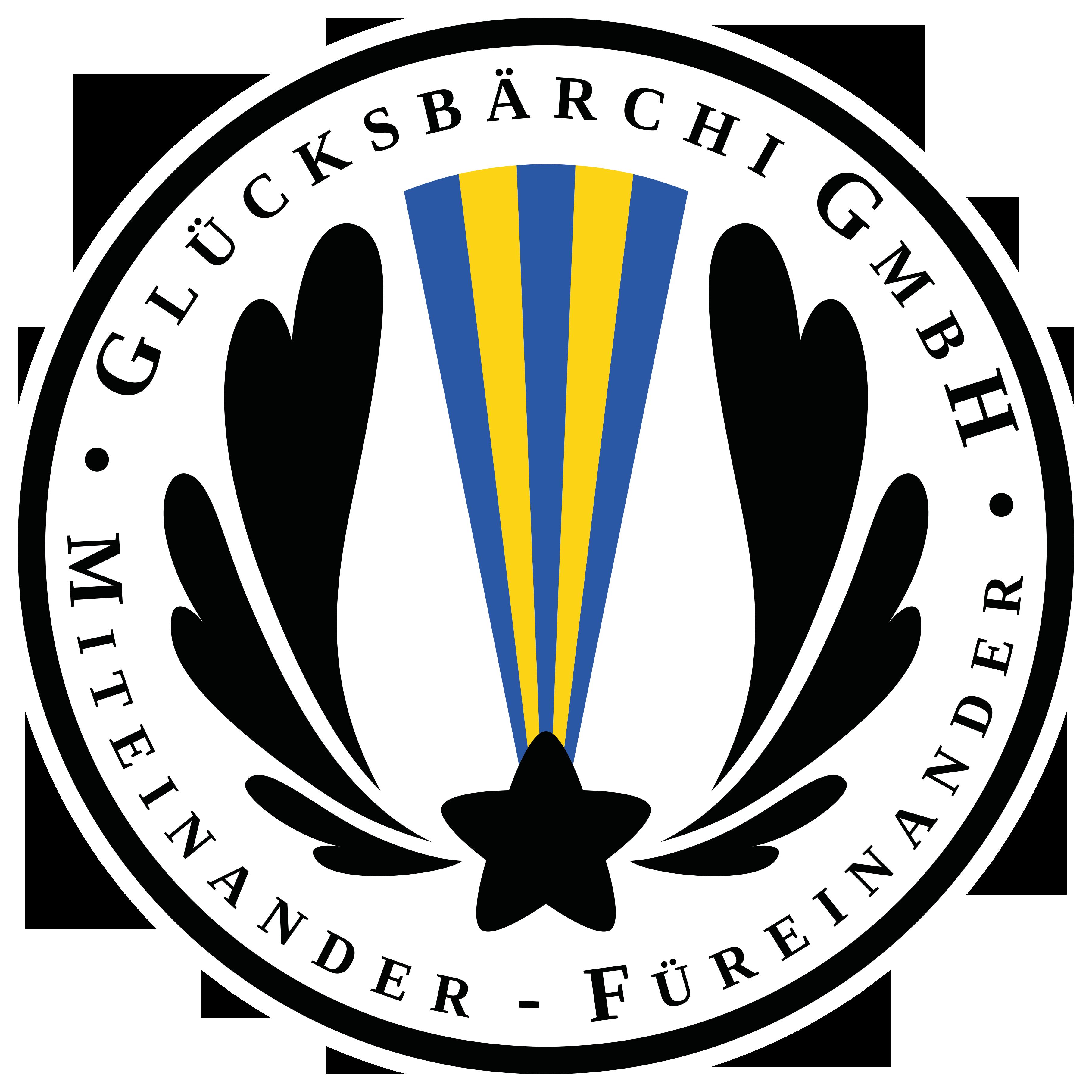 Republik Gilde Glücksbärchi GmbH
